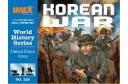 1/72 US infantry Korean war