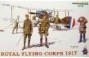 1/72 Royal Flying Corps 1917