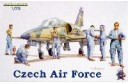 1/72 Czech air force
