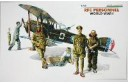 1/48 Royal Flying Corps WW I
