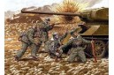 1/35 20th Waffen grenadier division