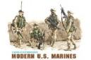 1/35 Modern US marines
