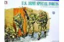 1/35 US army special forces