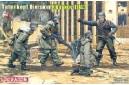 1/35 Totenkopt Division Gen2