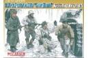 1/35 Panzergrenadier Division Norland