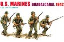 1/35 US Marines Guadalcanal
