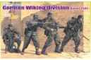 1/35 German Wiking division