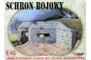1/35 Bunkers (reinforced)