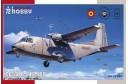 1/72 CASA 212-100 Aviocar