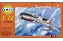 1/72 Shenyang J-6 Vietnam Airforce