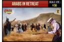 1/72 Arabs in retreat