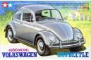 1/24 Volkswagen 1300 Beetle