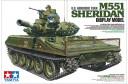 1/16 M-551 Sheridan Vietnam war