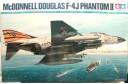 1/32 McDonnell Doughlas F-4J Phantom II