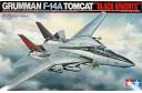 1/32 Grumman F-14A Tomcat Black Knights