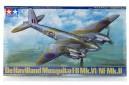 1/48 De Havilland Mosquito FB MK VI