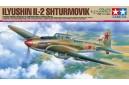 1/48 Ilyushin IL-2 Shturmovik