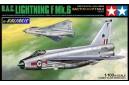 1/100 BAC Lightning F MK 6