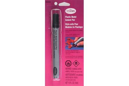 Liquid Cement Pen 10ml