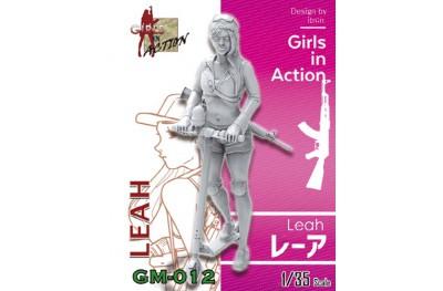 1/35 Leah
