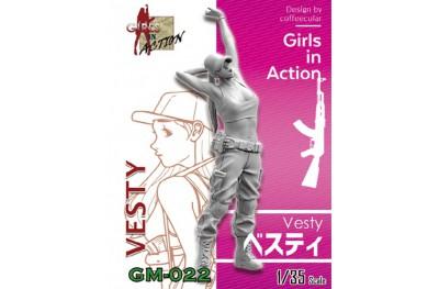 1/35 Vesty