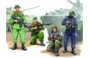 1/35 Russian special operation force