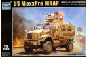 1/16 US MAXXPRO MRAP