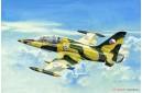 1/48 L-39SM/ L-59 Albatros
