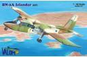 1/48 BN-2A Islander