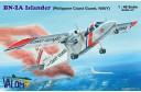 1/48 BN-2A Islander Asia