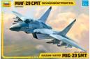 1/72 Russian MiG-29SMT